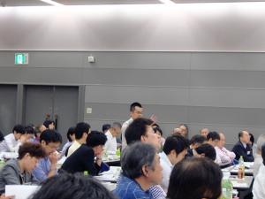 大阪大会②